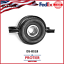 Brand-New-Protier-Drive-Shaft-Center-Support-Bearing-Part-DS8318
