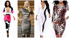 Wholesale Mixed Lot 17 New Dresses For Summer Flea Market Store Online Resale