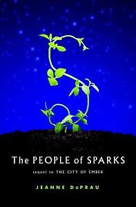 The-People-of-Sparks-by-Jeanne-DuPrau