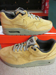 Max 700 About Ltr Nike Sneakers Air 888166 1 Details Trainers Shoes PrmgsRunning knP08OwX