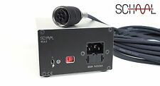 Netzteil / PSU für Neumann Gefell CMV563 M582 M92a
