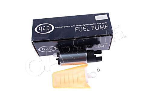 TOYOTA Avenis Carina E 1992-2000 Electric Fuel Pump 1.6L-2.0L