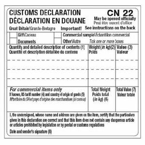 CN22-Custom-Declaration-Labels-Self-Adhesive-Forms