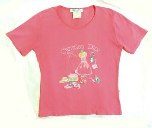 CD-embroidered-details-pink-cotton-top