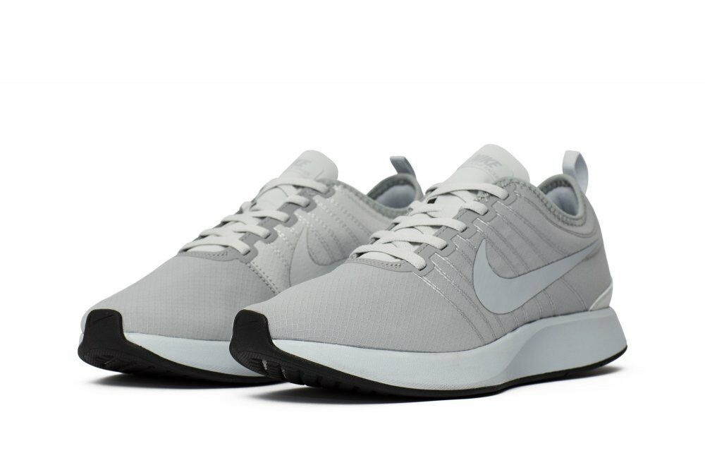 Nike Dualtone Racer Se Hommes Running Trainers 922170 Sneakers Chaussures 10 EU 45