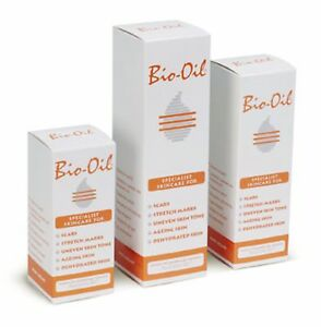 Bio-Oil-Specialist-Skincare-Oil-Various-Sizes-Available-60ml-125ml-200ml
