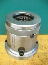 Hardinge Eppinger A2 6 S 20 Dead Length Collet Chuck With S 20 Master Collet