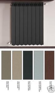 Beautiful Image Is Loading Element Radiator Radiator Aluminium Global VOX Colored Ask