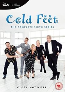 Cold-Feet-Series-6-DVD-Region-2