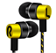 In-Ear-Kopfhoerer-Ohrhoerer-Stereo-Headset-Earbuds-Bluetooth-Player-3-5mm-Klinke Indexbild 21