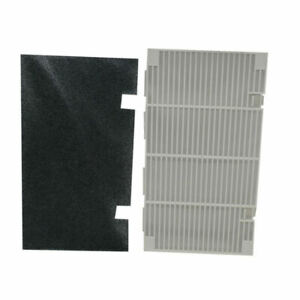 Details about For RV Air Conditioner Ducted Air Grill Filter Pad Trailer  Dometic #3104928 019