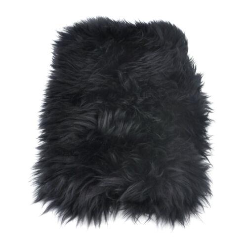 Schwarz Armlehnen Mittelarmlehne Armstütze Armrex Kissen Support Pad Wolle tp