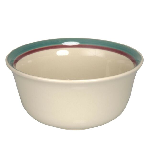 24-Ounce Pfaltzgraff Napoli Soup//Cereal Bowl