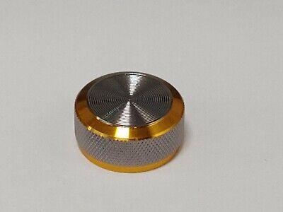 1 Daiwa Part # 380-1900 Cast Control Cap pour Lexa-HD400H-P...