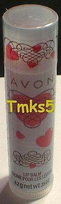 Avon Lip Balm You choose your Flavor Hydrating Solid Stick