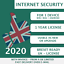 Kaspersky-Internet-Security-2020-1-PC-1-Device-1-User-KEY-ESD thumbnail 1