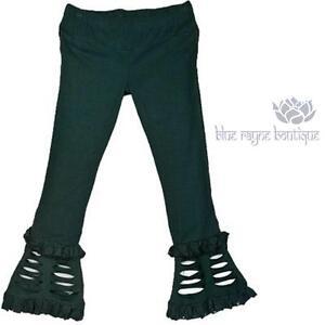 Fair Trade Sexy Cutout Lace Side Circus Pants Yoga