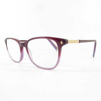 100% Wahr Nicole Farhi Nf08 Kompletter Rand E8665 Verwendet Brille Rahmen - Brille