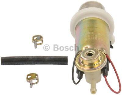 Bosch 67364 Original Equipment Replacement Electric Fuel Pump