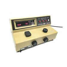 Milton Roy Spectronic 20d Table Top Laboratory Spectrophotometer 333183