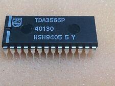 TDA3701  PAL Synchronizer  DIP28  NOS  #BP 1 pc