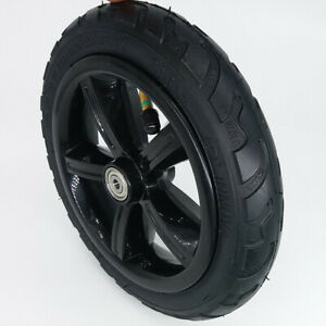 8-034-Tire-Inflatable-Wheel-Inner-Tyre-8X1-1-4-For-Electric-Scooter-Replacements