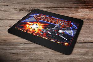 Hybris-Amiga-Mouse-Mat-retro-gaming