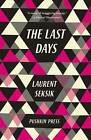 The Last Days by Laurent Seksik (Paperback, 2013)