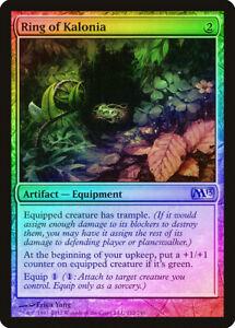Door to Nothingness FOIL Magic 2013 M13 PLD Artifact Rare MTG CARD ABUGames