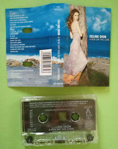 MC-Musicassetta-Celine-Dion-A-New-Day-Has-Come-Columbia-COL-506226-4-netherlands