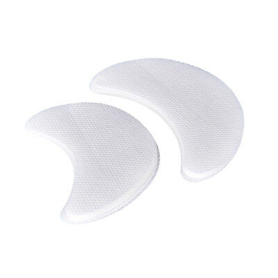 20 Eye Shadow Shields Patches Eyelash Pad Under Eye Stickers Makeup Supplies HU