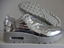 329004cc83 ... australia item 5 wmns nike air max 1 sp liquid metal silver sz 7 616170  090