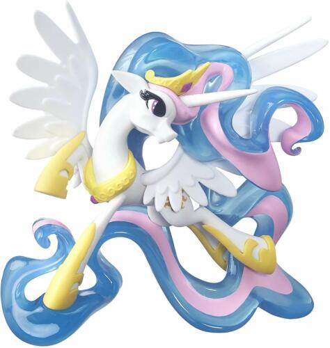My Little Pony B7299AS0 Guardians of Harmony Fan Series Princess Celestia