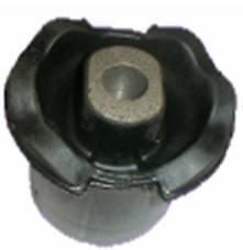 Land-rover-Discovery-3-4-lower-wishbone-034-hydrabush-034-LR025159-RBX500291