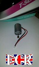NEW MJX T23 RC HELICOPTER PARTS & SPARES MAIN MOTOR LONG SHAFT