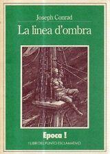 LA LINEA D'OMBRA