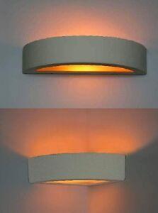 Zusatzscheibe glasscheibe f r wandlampen aus der serien omega steffen quadrat ebay - Glasscheibe fur fenster ...