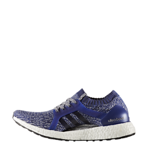 Details about Women Shoes * ADIDAS ULTRA BOOST * BY2710 * REDUCED 40 $ till 30 April
