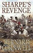 Sharpe's Revenge: The Peace of 1814 (The Sharpe Series, Book 19): Richard Sharp