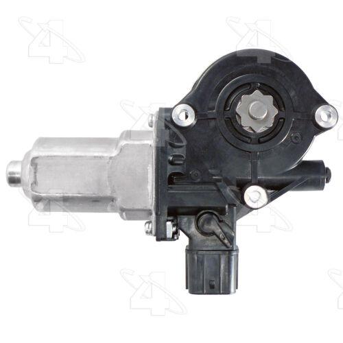 Power Window Motor Front Right ACI//Maxair 88517 fits 06-11 Honda Civic