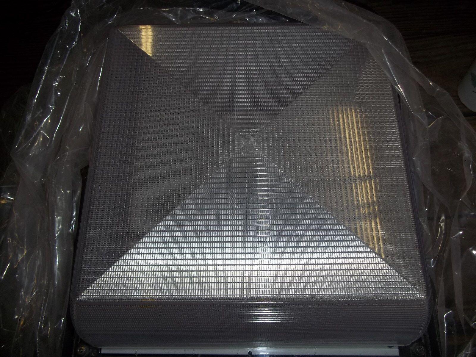 Cooper Lighting Fail Safe HUD/931093 & Building Materials u0026 Supplies  Construction  Business u0026 Industrial azcodes.com