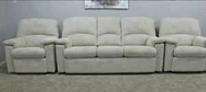 G-Plan-Union-Rose-Chloe-Beige-Fabric-Static-3-Seater-Sofa-amp-2-Static-Armchairs