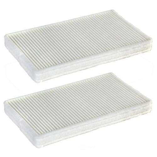 Cabin Air Filter  ACDelco Professional  CF1104F