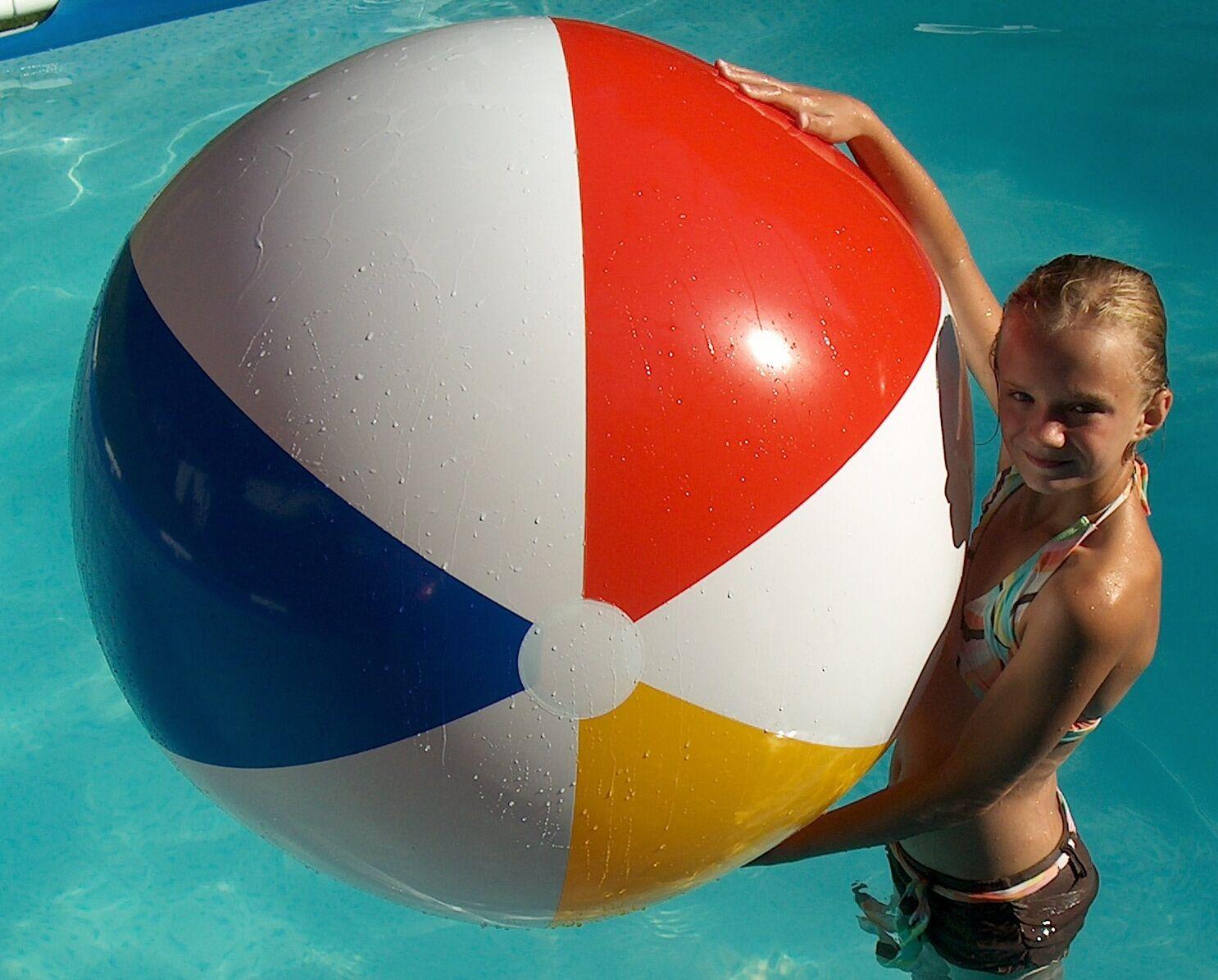 beach ball classic - HD1486×1196