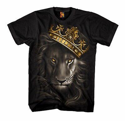 OG Abel Men's Fierce T Shirt Black  Lifestyle Skate Streetwear Clothing