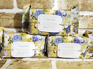 Castelbel-Chamomile-Fragranced-Luxury-Bar-Soap-10-5-oz