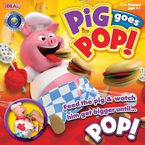 Pig-Goes-Pop-Game-from-Ideal