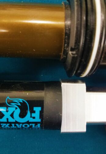 Details about  /Fox x2 shock IFP Depth Setting Tool like 803-00-566  1.393 inches--- DH DHX2
