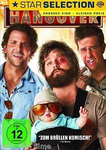 HANGOVER-Bradley-Cooper-Ed-Helms-Zach-Galifianakis