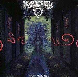Hypocrisy-Penetralia-New-CD-Argentina-Import